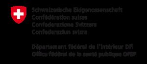csm_1-01-Confederation_DFI-OFSP_logo_2013_web_rvb_900px_8524a5ffa7